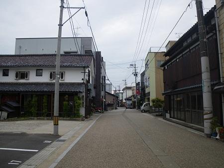 tansumachi 12-06 (4).JPG