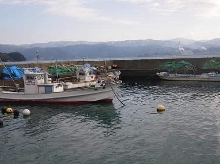 tatsubara  (2).JPG