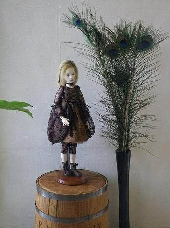 te-ra-yoshida 13-02 (6).JPG