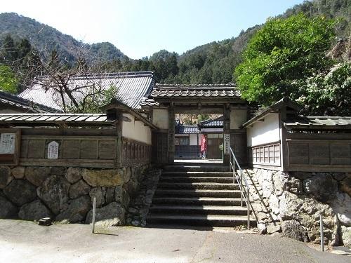 tenntokuji  (1).JPG