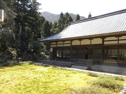 tenntokuji  (7).JPG