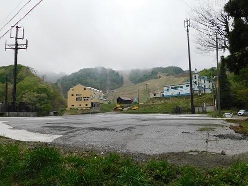 tochinokitouge  (4).JPG