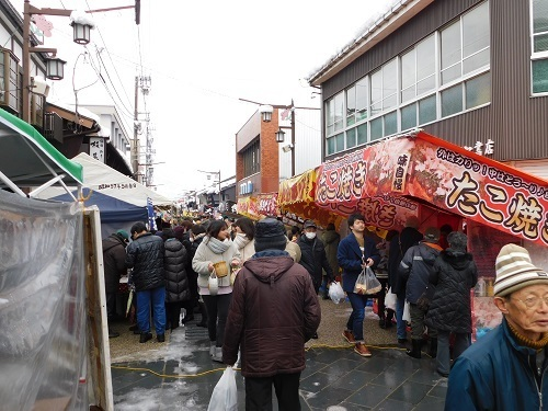 toshinoichi  (5).JPG