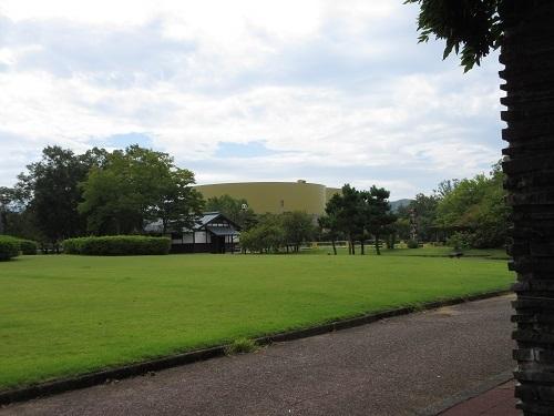 tougeimura  (4).JPG