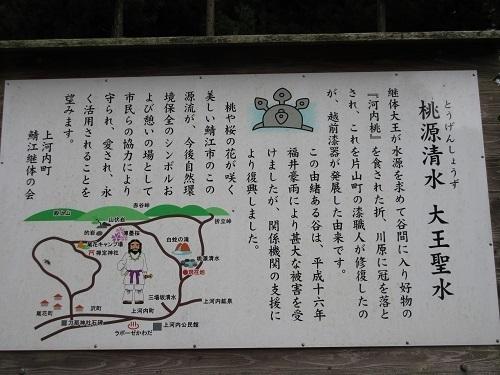 tougennshouzu  (1).JPG