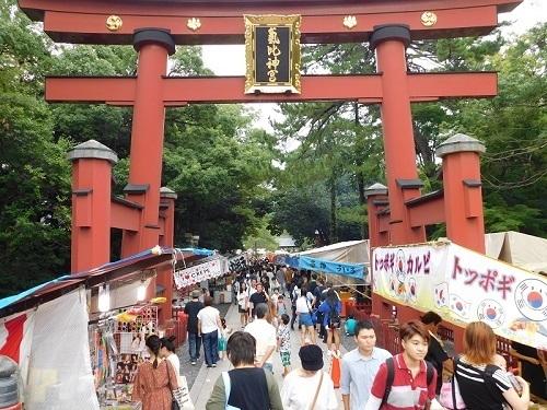 tsurugamatsuri  (5).JPG