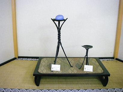 uchihamono 08-004.JPG