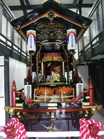 urusidashi 12-09 (12).JPG