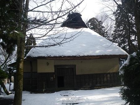 uryuuke 13-01 (4).JPG
