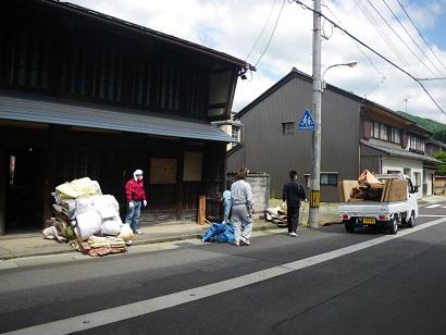 wakasayasouji 10-0501.JPG