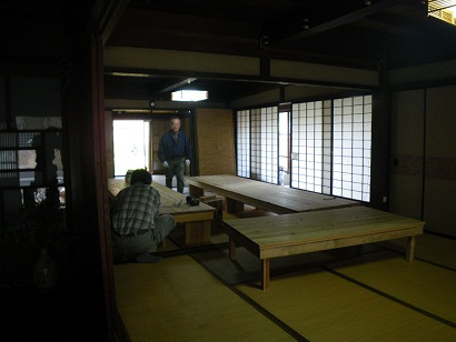 wakasayasouji 10-0502.JPG