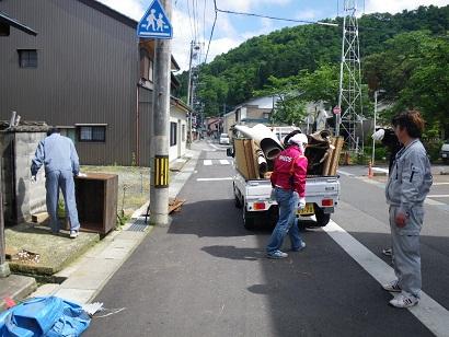 wakasayasouji 10-0504.JPG