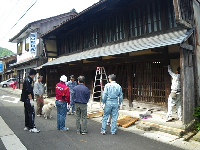 wakasayasouji 10-0505.JPG