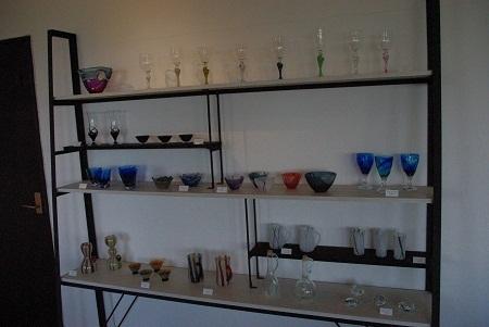 watariglass 12-12 (3).JPG
