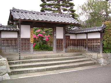 yamakawatomiko 07-000.JPG