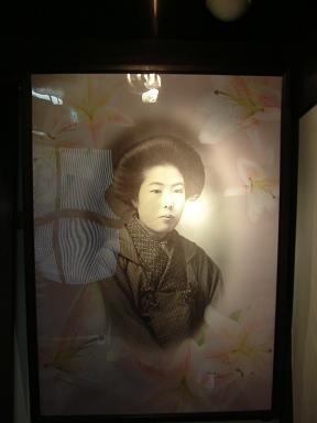 yamakawatomiko 07-005.JPG