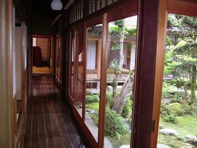 yamakawatomiko 07-008.JPG
