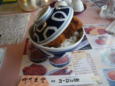 yo-roppakenn 11-0302.JPG
