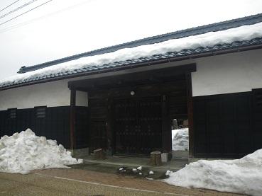 yosiehan 11-0211.JPG