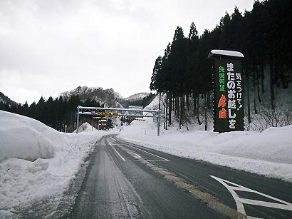 yuki 10-0208.JPG