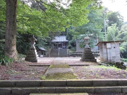 yunoojinnja  (2).JPG