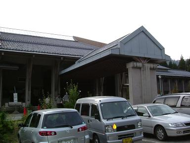 yurari 00.JPG