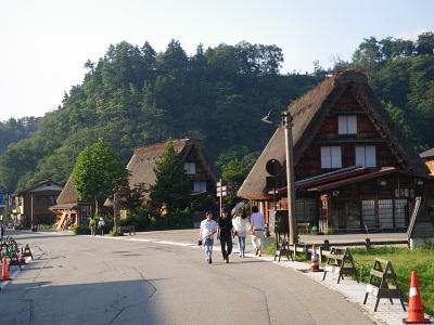 sirakawa 11-0710.JPG